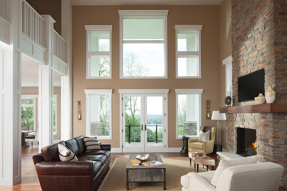 Andersen 400 s series windows mtb windows and more andersen 400 series frenchwood hinged patio doors installed by mtb windows more planetlyrics Image collections