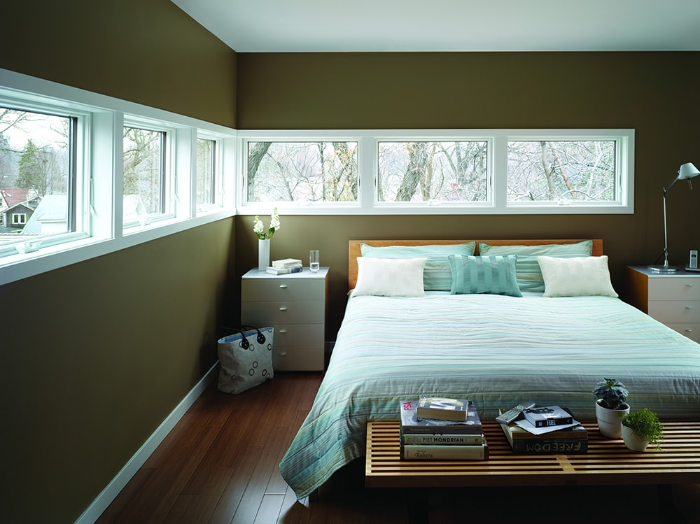 Andersen 400 s series windows mtb windows and more for Modern house window styles