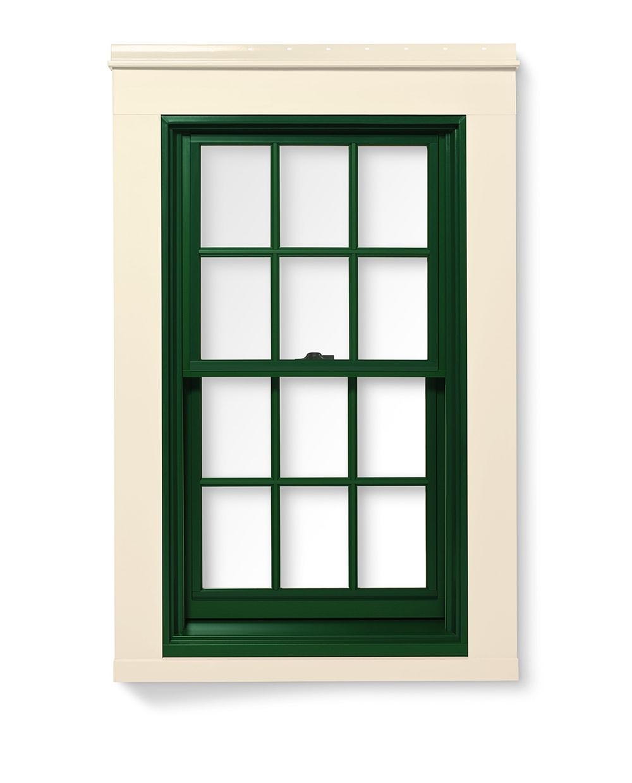 Image Result For Andersen Patio Doors Series