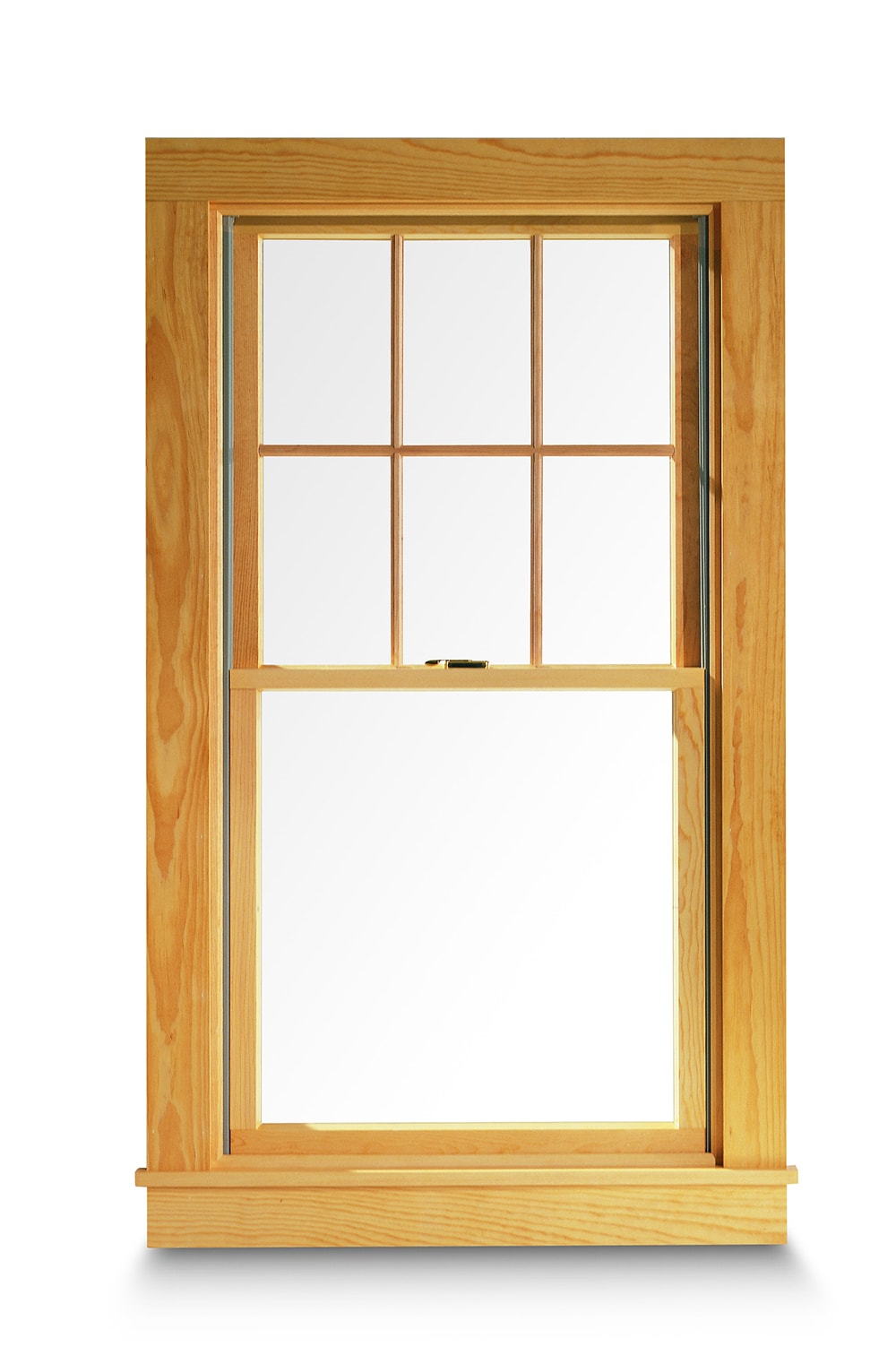 Andersen 400 s series windows mtb windows and more for Wood double hung andersen 400 series