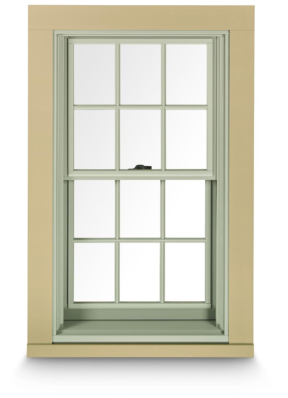 Andersen 400 s series windows mtb windows and more for Andersen window 400 series