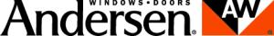 Andersen_Logo_Horz_Clr_L_K_4C