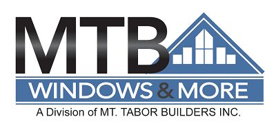 Mt Tabor Builders Windows and More