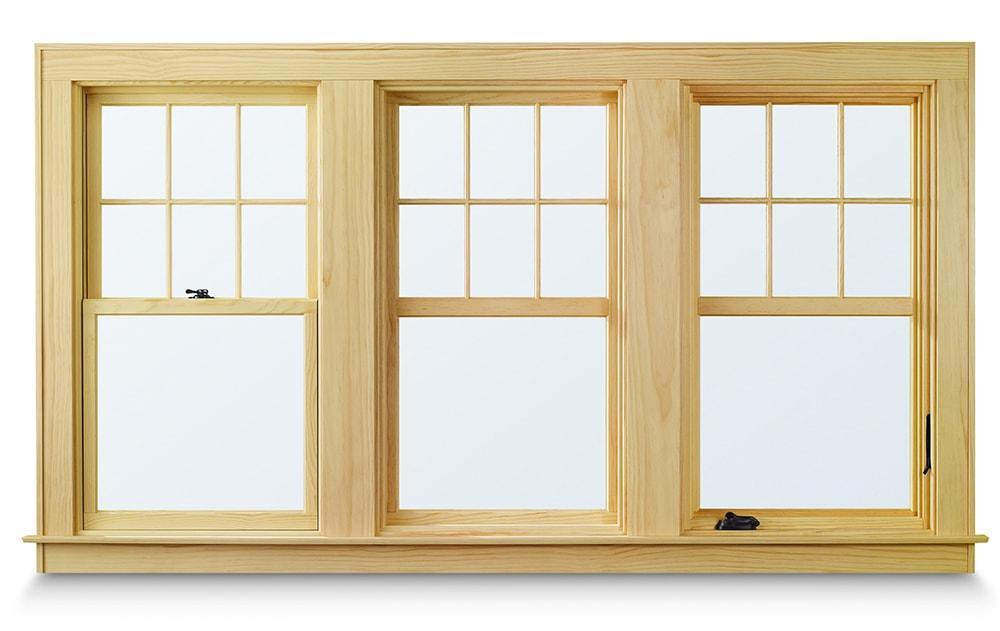 Andersen 400 S Series Windows Mtb Windows And More