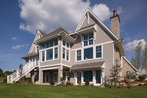 Andersen windows and doors in Clear Spring, MD