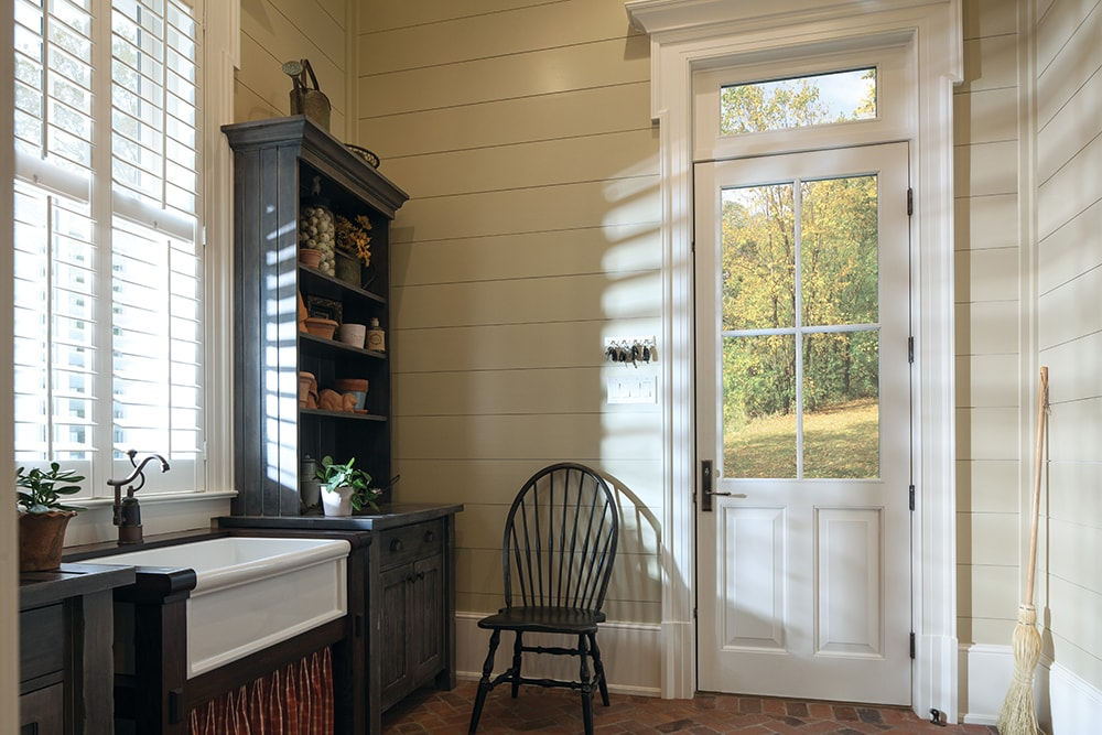 Andersen Double Hung Windows By Mtb Windowore In Clear