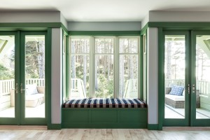 Andersen Windows by MTB Windows & More