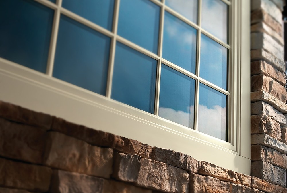 Tax Refund for Windows, Doors or a New Roof?