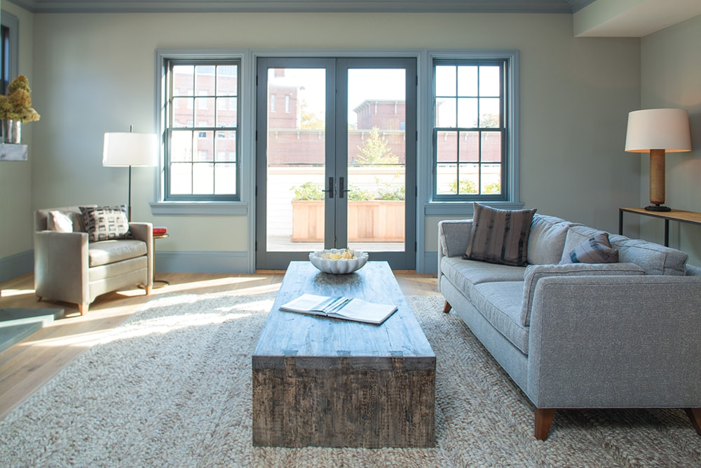 Andersen Windows And Doors In Clear Spring Md