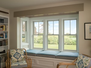 Andersen Windows installed by MTB Windows & More