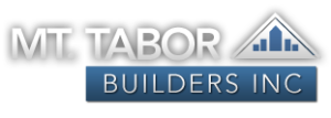 Mt Tabor Builders Logo