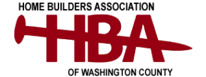 MTB Windows and More will be at the HBA Home Show at Hagerstown Community College on March 18 and March 19.