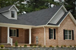 Doors, Andersen Windows and GAF Shingles by MTB Windows & More in Clear Spring, MD