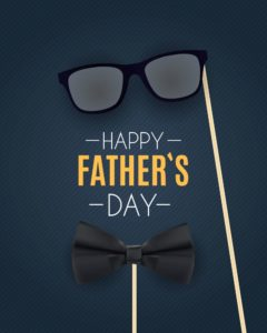Happy Father's Day from MTB Windows & More in Clear Spring, MD