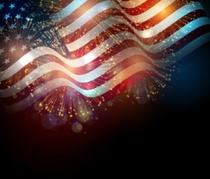 Happy Independence Day from MTB Windows and More, your replacement window specialist in the greater Hagerstown, MD area.
